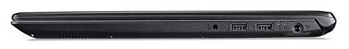 """Acer Aspire 5 15.6"""" FHD Laptop Computer, 8th Gen Intel Quad Core i5-8250U 3.40GHz, GeForce MX150, AC WiFi, HDMI, Type C USB, Windows 10, up to 8GB 12GB 16GB 20GB DDR4 RAM, 256GB 512GB 1TB SSD 2TB HDD"""