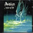 Voice of Life by Avalon
