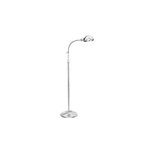 ALIMED 98LIG11-1 LAMP EXAMINING GOOSENECK - Examining Lamp
