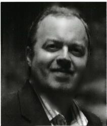 Richard A. Knaak