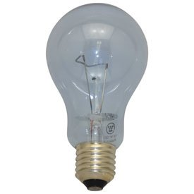 Replacement For PQL 150A21/NEODYMIUM PET Light Bulb