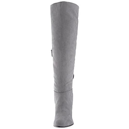 bb776aff853 50%OFF Circus by Sam Edelman Women s Sibley Knee High Boot ...
