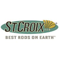 St. Croix Imperial Fly Rod, I9044