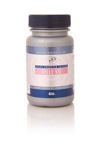 4Life Transfer Factor Belle Vie by 4Life - 60 ct/bottle
