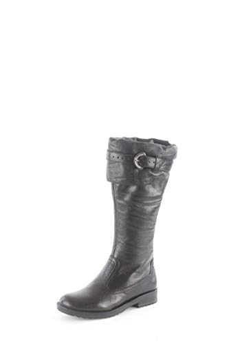 Stivali Black Stivali Stivali Black Primigi Primigi Primigi 5294000 Women 5294000 Women 5294000 RWxngq4E