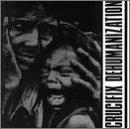 Dehumanization by Crucifix (2000-12-18)