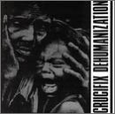 Dehumanization by Crucifix (2000-12-18)