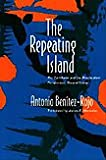 The Repeating Island : The Caribbean and the Postmodern Perspective, Benítez-Rojo, Antonio, 0822318601