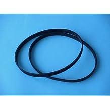 Belt for HITACHI Vacuum Cleaner