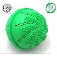 Bola Lavandería lavado EcoSpin1 unit Ecofriendly Ahorra detergente