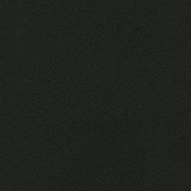 Amazon Com Wilsonart Laminate 1595 60 4x8 335 Black Home