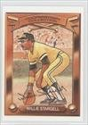 willie-stargell-baseball-card-1989-kahns-hillshire-farms-cooperstown-collection-base-wist