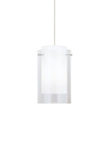 Tech Lighting Echo Pendant Large in US - 6