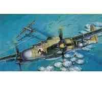 P-61A ブラックウィドウの商品画像