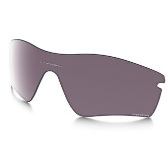 Oakley Lenses 101-114-001 Prizm Daily Radar Path Ac Lens Prizm Daily Sunglasses