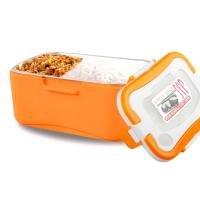 bread basket warmer electric - 9