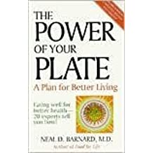 [Foods Can Save Your Life] (By: Neal D Barnard) [published: August, 1997]