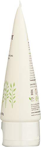 Babo Botanicals (NOT A CASE) Diaper Cream Zinc