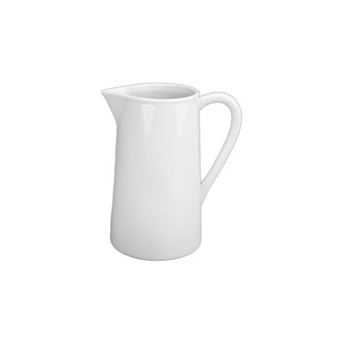 - BIA 900911 Straight Sided Pitcher, 2.5-Quart
