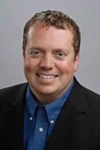 Stephen McDaniel