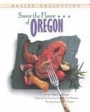 Savor the Flavor of Oregon by The Junior League Of Eugene - Shopping Eugene Oregon
