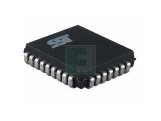 MICROCHIP TECHNOLOGY SST39SF040-55-4I-NHE-T SST39SF040 Series 5.5 V 4 M (512 K x 8 ) SMT Multi-Purpose Flash - PLCC-32 - 750 item(s) by MICROCHIP TECHNOLOGY