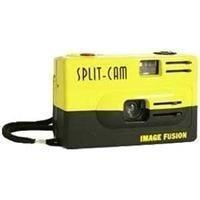 Accoutrements Split Cam - Novelty Camera Children, Kids, Game