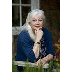 Barbara Erskine