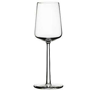 Iittala Crystal Essence White Wine Pair(s) -