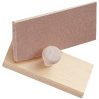Kid's Sand Blocks - Percussion Gifts - Musical Instruments for Children from BuyGifts