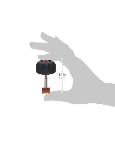 Fluval FX5 Lock Clamp, Assorted