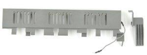 Lexmark 40X5433 Exit Deflector And Bin Full Sensor Flag c540 c543 c544 c540n c543dn c544dn c544dtn