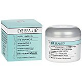 Pharmagel Complexe Eye Beaute Treatment Pads, 60 Count -