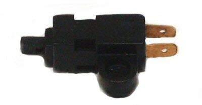 ScootsUSA 148-429-4984 Left Brake Handle Switch