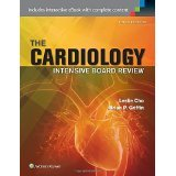 Cardiology Intensive Board Review [PAPERBACK] [2014] [By Leslie Cho MD] pdf epub