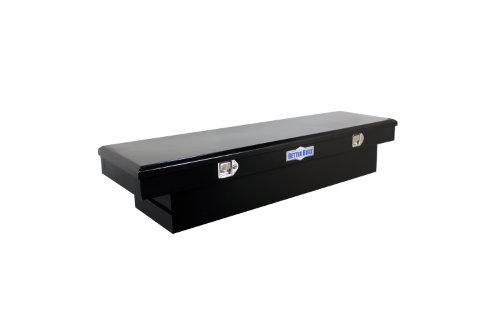 Better Built 73210128 Truck Tool Box