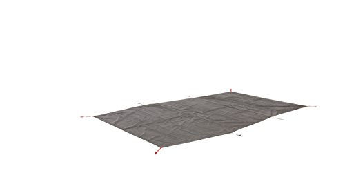 Big Agnes -Flying Diamond Tent Footprint, 6 Person
