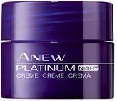 anew platinum night - 3