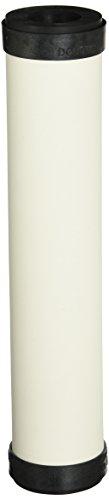 Doulton W9220402 Slimline Sterasyl OBE Ceramic Filter