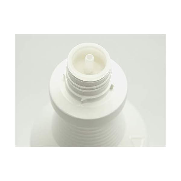 KLEP - Cloro Liquido Eco Cloro MULTIAZIONE Pulizia Manutenzione IGIENE TRIPLEX per Piscina E Spa 10 AZIONI 1 kg 2 spesavip