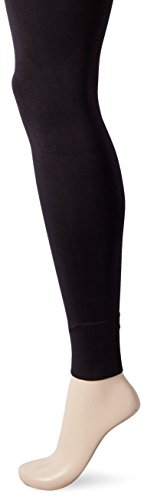 hanes-womens-x-temp-blackout-convert-a-tight-with-comfort-stretch-panty-blacklarge