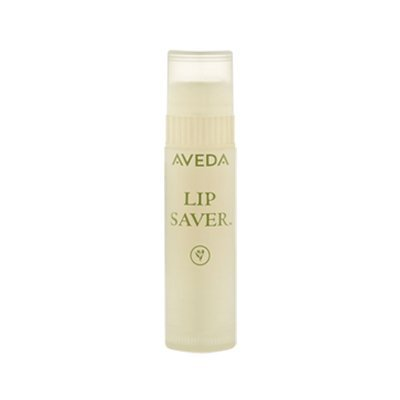Aveda Lip Saver SPF 15 - 4.25g/0.15oz