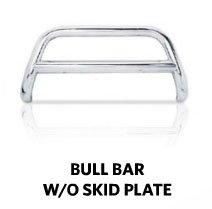 02 2500hd bull bar - 6