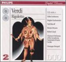Verdi: Rigoletto (2003-04-11) by Unknown