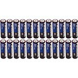 Panasonic Heavy Duty AA Batteries X 24