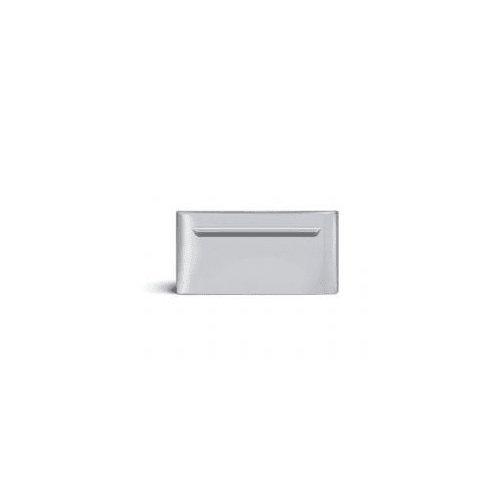 Laundry Pedestal,W/Drawer (Frigidaire Pedestal)