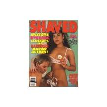 Swank Leisure Series September 1992 - Shaved