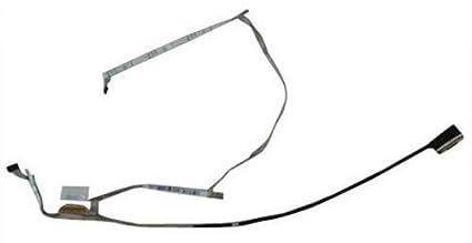 Acer 50.MACN7.001 Cable refacción para notebook - Componente para ordenador portátil (
