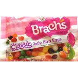 Brach's Classic Jelly Bird Eggs, 9 Oz