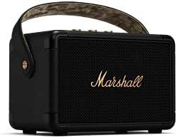 Marshall Kilburn II Bluetooth Transportable Speaker